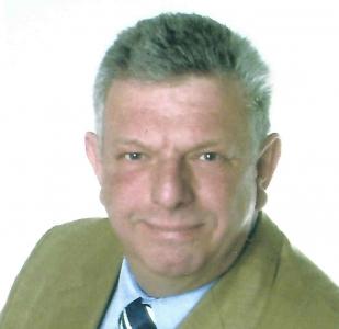 Hauptagentur Udo Strack