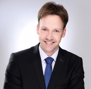 Norman Biermann