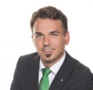 Paul Lachacz