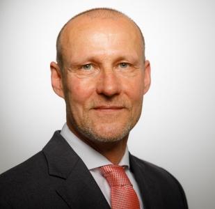 Profilbild Stephan Schlänger