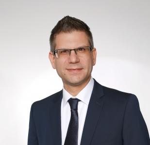 Generalagentur Rüdiger Mai