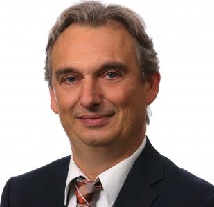Profilbild Jens Potthast