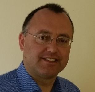 Hauptagentur Carsten Lehmann