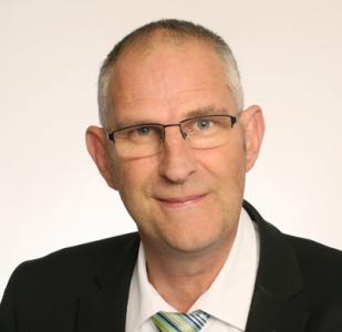 Hauptagentur Andreas Mittendorfer