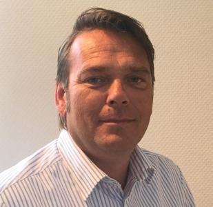 Hauptagentur Tobias Hofmeister