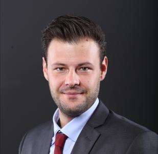 Hauptagentur Emanuel Idu