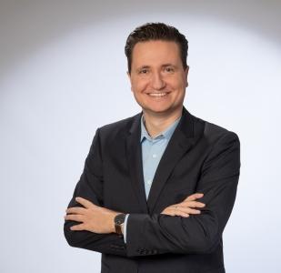 Christoph Mutsch
