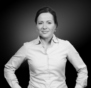 Profilbild Katrin Gaube