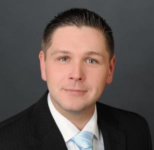 Hauptagentur Thomas Chmiela