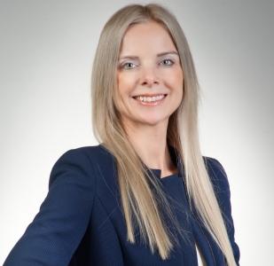 Claudia Lindemaier