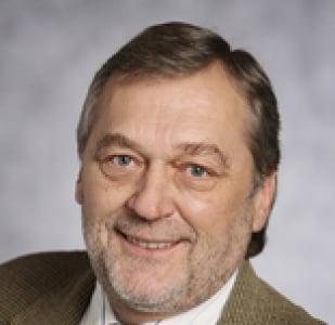 Agentur Reinhard Fleischmann
