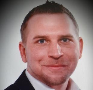 Agentur Kjell Bente