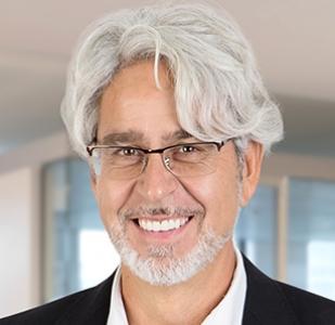 Profilbild Bernd Sandtner