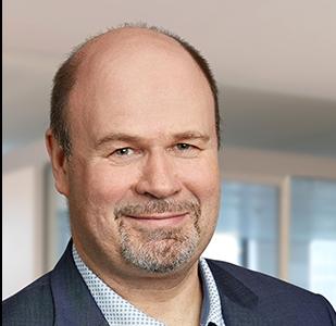 Sven Hirschböck