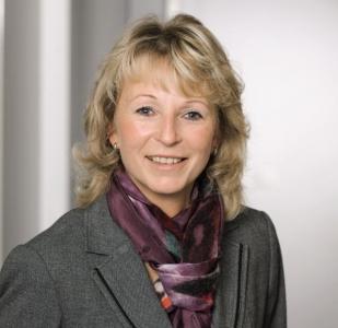 Generalagentur Ines Trautmann