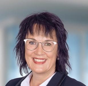 Profilbild Claudia Heimann