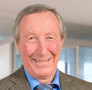 Hauptagentur Harald Braner