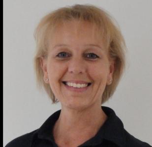 Profilbild Gabriela Schmidt