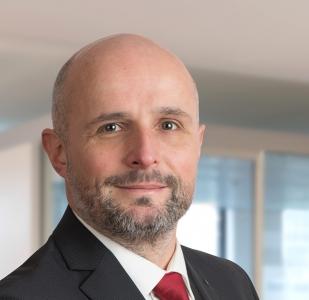Timo Langethal