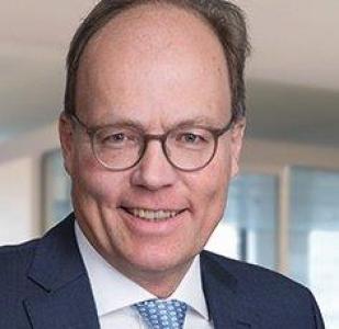 Hauptagentur Thomas Schwarz