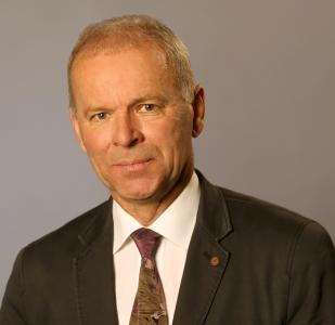 Hauptagentur Karsten Herold