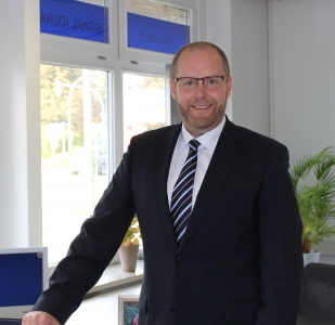 Generalagentur Björn Brandt
