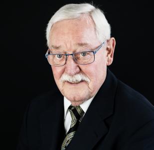 Profilbild Fritz  Pfeiffer