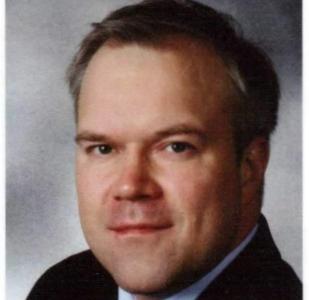Hauptagentur Jan Sündermann