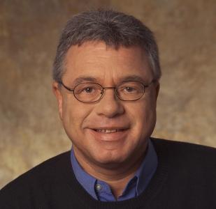 Hauptagentur Uwe Kluck