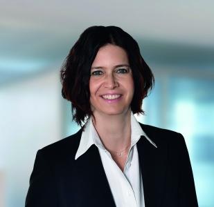 Profilbild Bettina Hildbrand