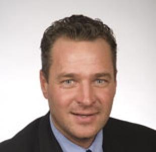Generalagentur Sven Siemsen
