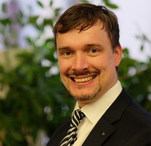 Agentur Matthias Djuren