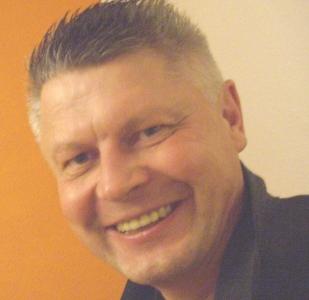 Generalagentur Roland Senkel