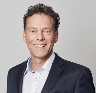 Profilbild Peter Oehmen