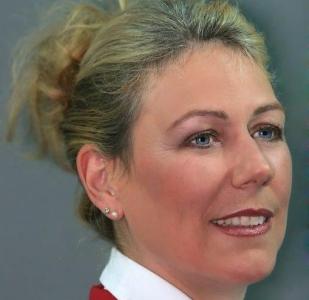 Generalagentur Barbara Rager