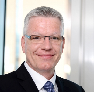 Jürgen Oesterlin