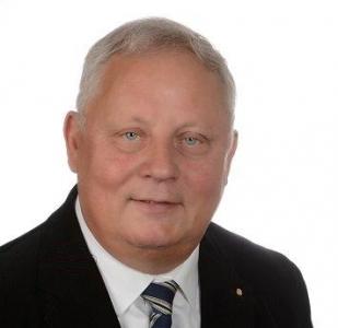 Profilbild Manfred Franzke
