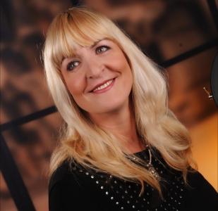 Profilbild Ina Senftleben