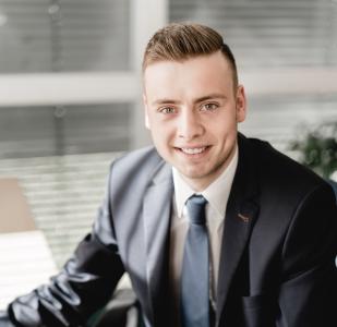 Profilbild Fabian Hertel
