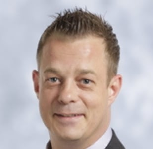 Profilbild Frank Böttcher