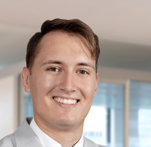 Profilbild Edgar Kratschmann