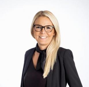 Profilbild Ann-Christin Küsters