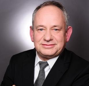 Hauptagentur Uwe Pallmann