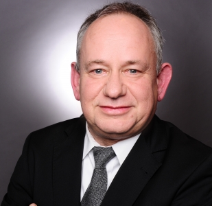 Profilbild Uwe Pallmann