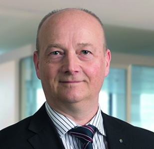 Hauptagentur Rene Schmidt
