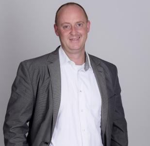 Hauptagentur Florian Dopfer