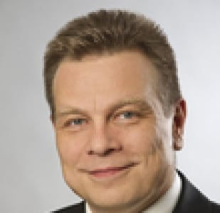 Profilbild Christian Emmerich