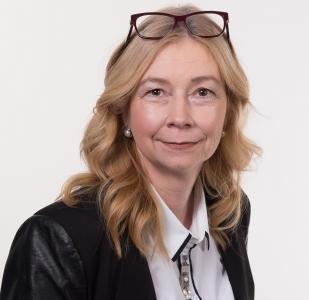 Profilbild Antje Arlt