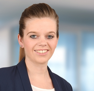 Profilbild Linda Zulauf