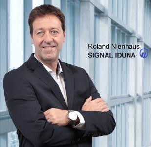 Agentur Roland Nienhaus